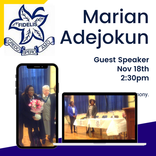 Marian Adejokun (1).png