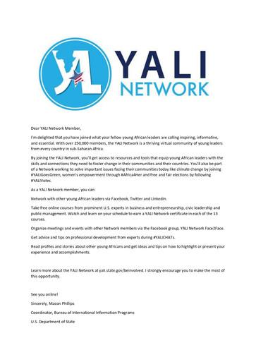 Dear YALI Network Member_page-0001.jpg
