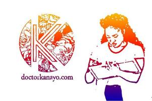doctor kanayo logo.jpg