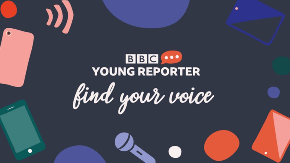 BBC YOUNG REPORTERS.png
