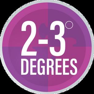 2-3-Degrees-logo-edited.png