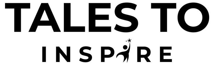 Tales to inspire logo.jpg