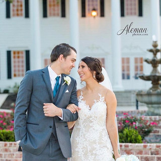 One of our stunning October Brides!.jpg