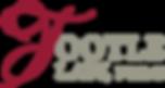 TL_Logo_Text.png