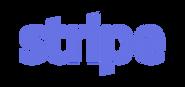 Stripe Inc (Stripe)