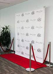 Step and Repeat 2.jpg