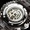 Thumbnail: Elegant and Classy Luxury Wood Watch