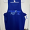 Thumbnail: Men's DIAMONDFIT Racerback Tank