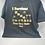 Thumbnail: I Survived 2020 T-shirt