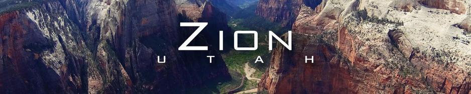 Zion.jpg