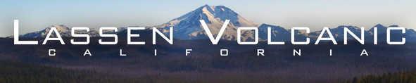 Lassen Volcanic.jpg