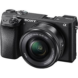 Sony Alpha Series Mirrorless Camera.jpg