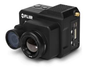 FLIR Duo Pro R.png