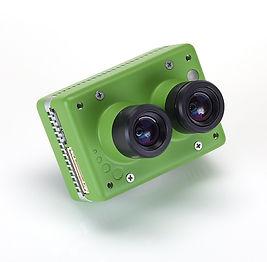 Sentera Double 4K Sensor.jpg