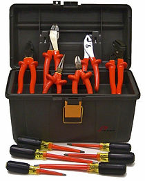 Cementex-12-PC-Maintenance-Electrical-To