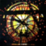 les automates d'orsay 100x100 nuva versi