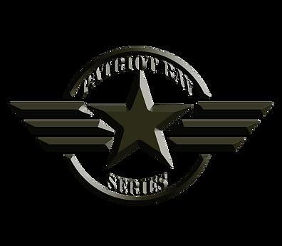 Patriot Bay Logo Embossed - transparent.png