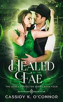 Healed eBook cover.jpg