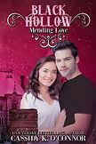 Mending Love eBook.jpg