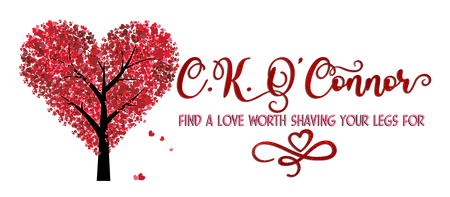 CK OConnor Logo Red Metal Flourish Transparent.png
