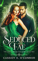 Seduced eBook cover.jpg