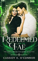 Redeemed eBook cover.jpg