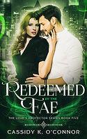 Redeemed eBook cover.jpg