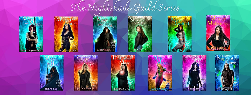 Copy of The Nightshade Guild Series.jpg