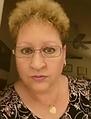 Cynthia P O'Neill.PNG