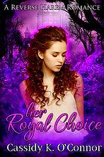 Her Royal Choice.jpg