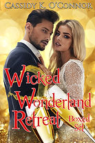 Wicked Wonderland Retreat BoxedSet-LowRe