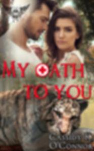 my oath to you.jpg