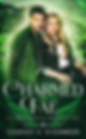Charmed eBook cover.jpg