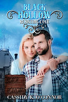 Resisting Love ebook cover.jpg