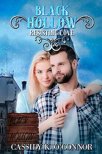 Resisting Love ebook cover.jpg