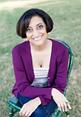 Shaila Patel.PNG