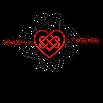 Cassidy K. O'Connor Logo transparent.png