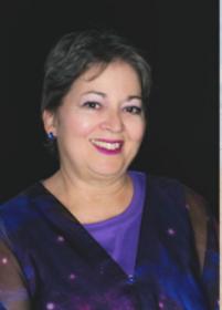 Ester Lopez.PNG