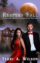 Terri Wilson - When Reapers Fall.jpg