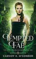 Tempted eBook cover.jpg