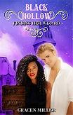 Finding Her Wizard.jpg