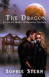 Sophie Stern - CMH - Save the Dragon-FIN