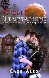 Cass Alex - Wicked Temptations.jpg