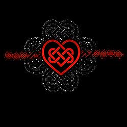 Cassidy K. O'Connor Logo transparent (1).png