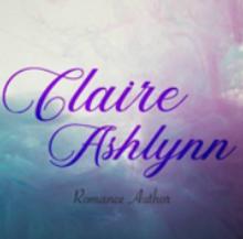 Claire Ashlynn.PNG