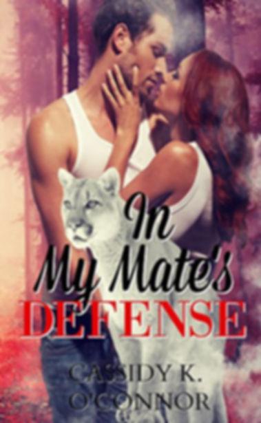 In My Mate's Defense-New.jpg
