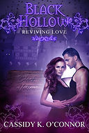 Reviving Love - Black Hollow.jpg