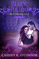 Reviving Love - Black Hollow.jpg