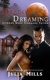 Julia Mills-CMH-Dragon Dreaming-eBookv.2