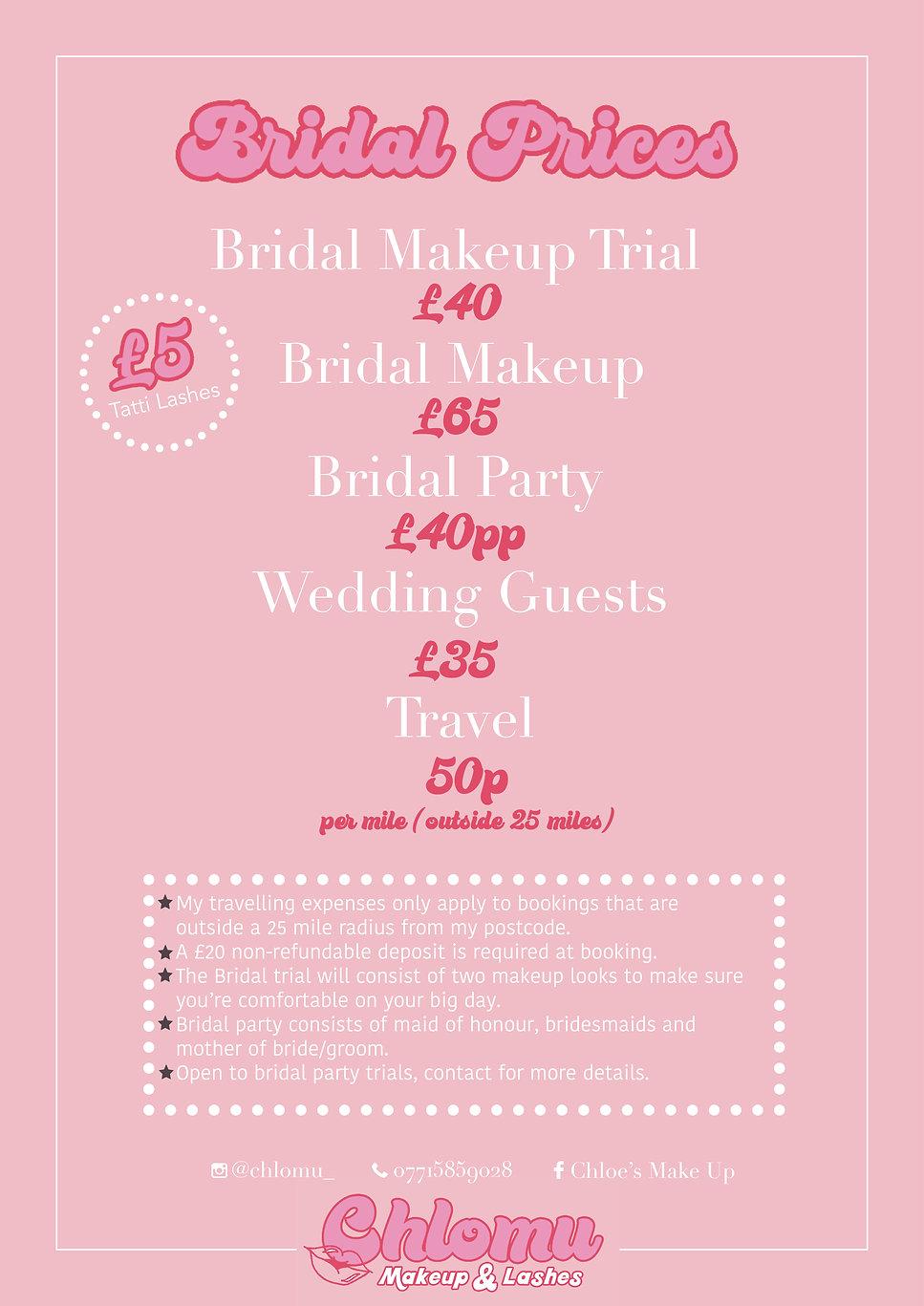 bridal price list.jpg